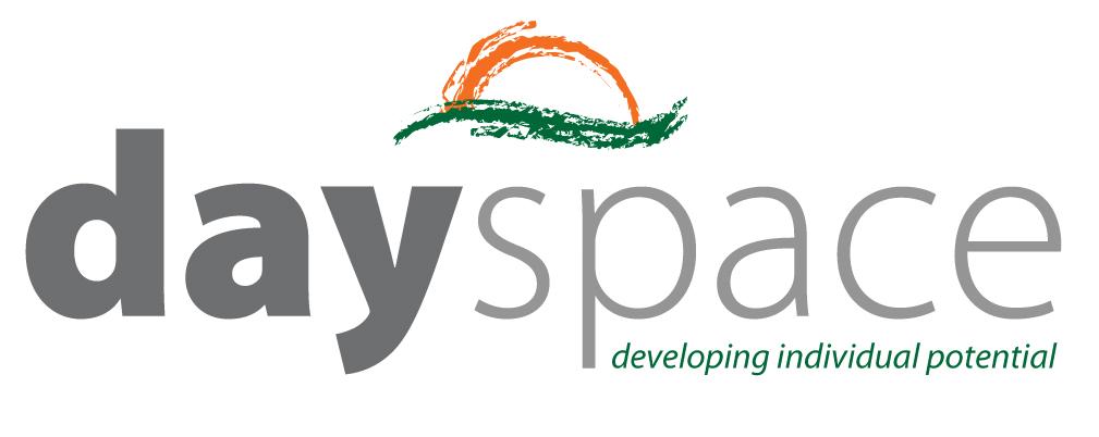 Dayspace